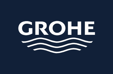 grohe-logo